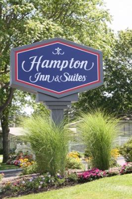 Welcome To The Hampton Inn And Suites Cape Cod! 3 of 7