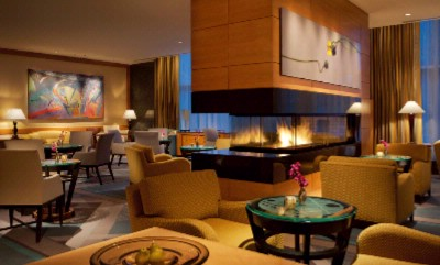 Image of The Ritz Carlton Westchester