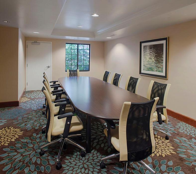 Meeting Room Available Upon Request 22 of 23
