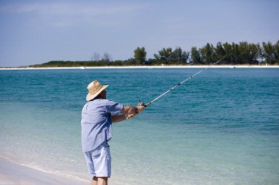 Fishing Swimming Or Sunning -The Beautiful Beaches Are Nearby. 8 of 10