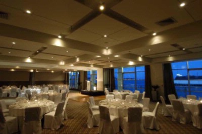 Function Room 9 of 9