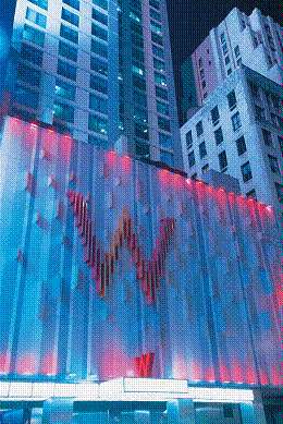 Image of W Times Square