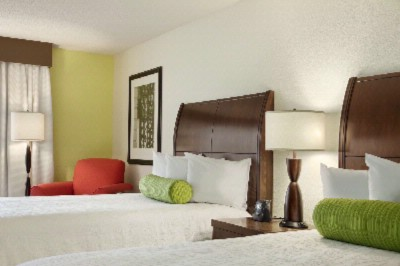 Image of Hilton Garden Inn Hoffman Estates