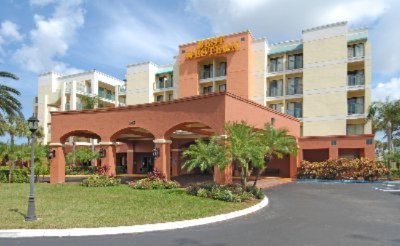 Image of Best Western Plus Hotel & Suites Deerfield Beach