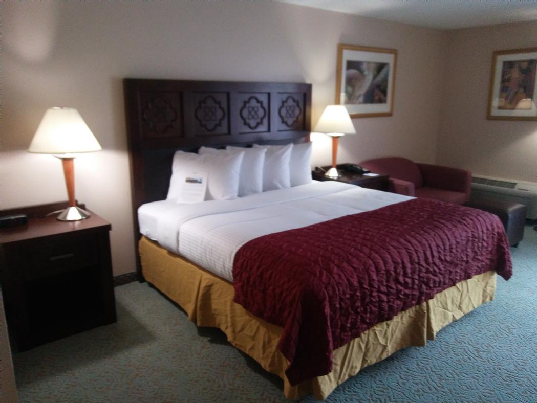 Image of Baymont Inn & Suites Florida Mall