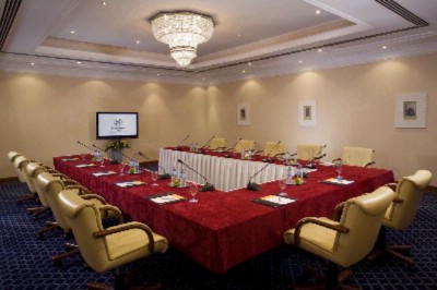 Presidential Meeting Room 8 of 14
