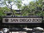 San Diego Zoo -15 Minutes 21 of 24