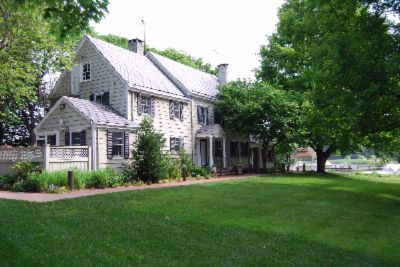 Laurie House (7 Bedroom B&b Style Lodging) 9 of 13
