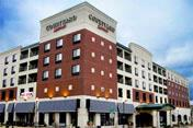 Courtyard By Marriott Rochester/saint Marys 2 of 2