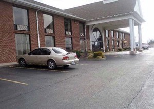 Image of Quality Inn & Suites Somerset