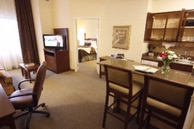 Staybridge Suites Harrisburg 1 of 7