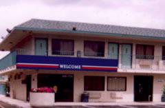 Motel 6 Dayton North 1 of 3
