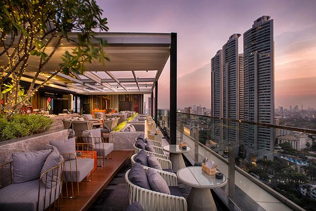 Novotel Bangkok Sukhumvit 20_sky On 20 7 of 17