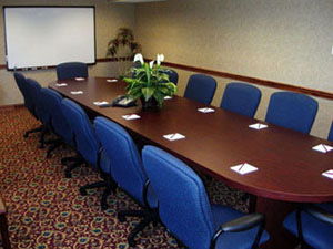 Board Room 7 of 10