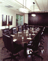 Executive Conference Room 9 of 11