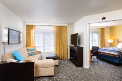 Image of Hyatt House White Plains Ny