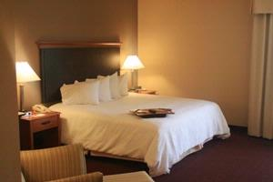 Hampton Inn Massillon 1 of 6