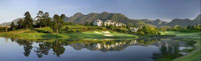Fancourt 1 of 17