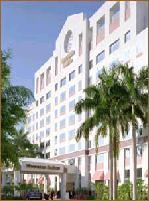 Image of Sheraton Suites Plantation
