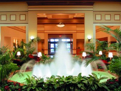 Image of Columbus Marriott Northwest