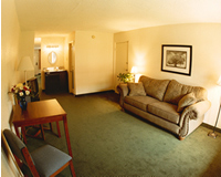 Ashbury Hotel & Suites
