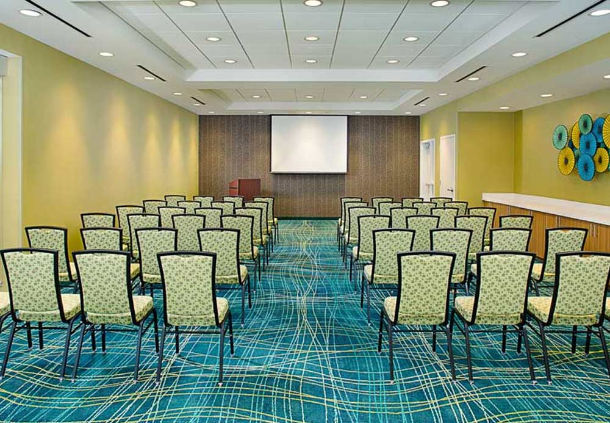 Envision Meeting Room 11 of 16