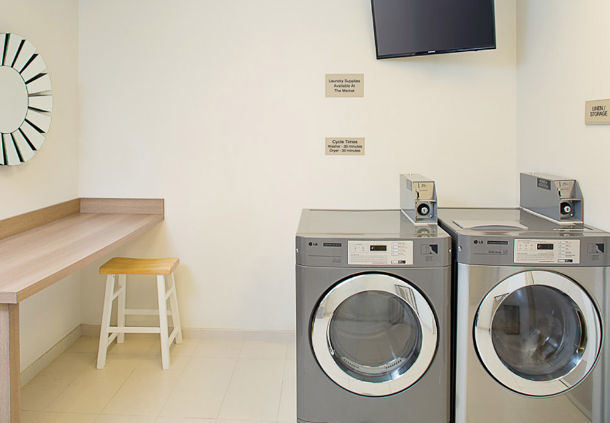 Laundry Room 6 of 16