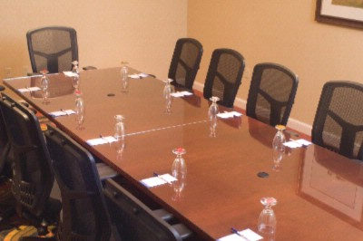 Boardroom 14 of 15
