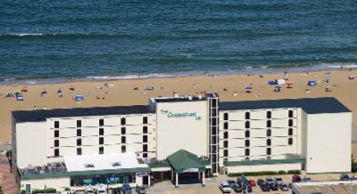 Image of The Oceanfront Inn