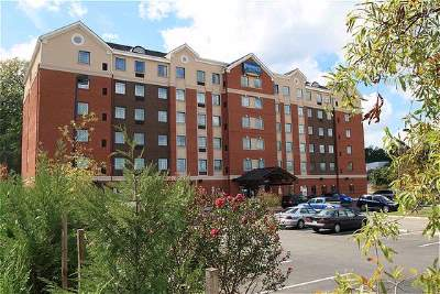 Image of Staybridge Suites Stafford
