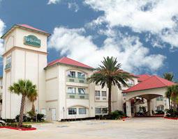 Image of La Quinta Inn & Suites Houston Nasa Seabrook