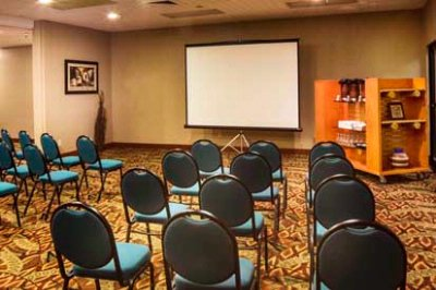Tower Butte Meeting Room 14 of 15