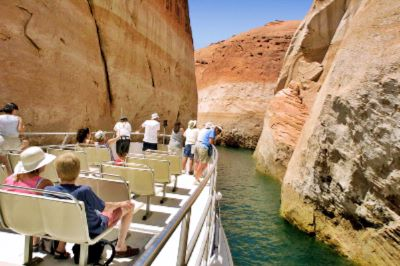 See Amazing Canyons 9 of 15