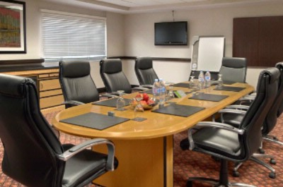 Boardroom C 8 of 11