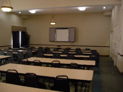 Conference Room 4 of 12