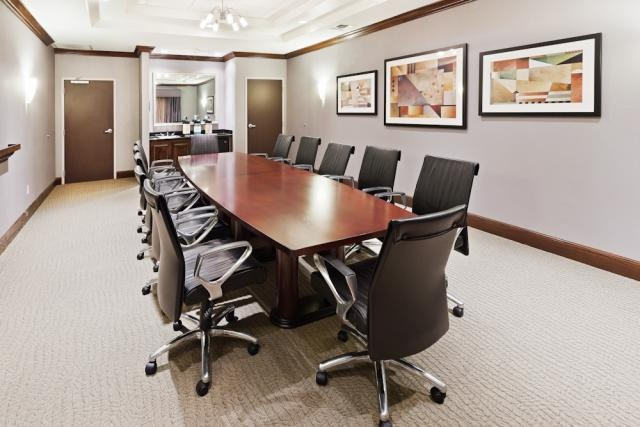 Boardroom 5 of 6
