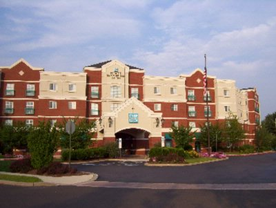 Image of Hyatt House Philadelphia / Plymouth Meeting