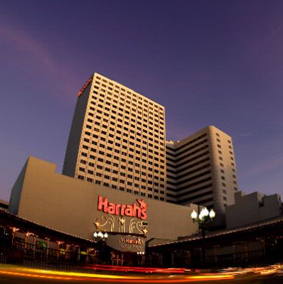 Image of Harrah's Reno