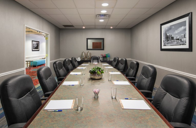 Board Room 6 of 12
