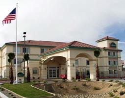 La Quinta Inn & Suites 1 of 26