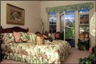 Evening Primrose Guestroom At Canyon Villa Of Sedona 4 of 8