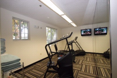 Exercise Room 11 of 13