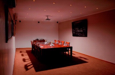 Conference Centre 9 of 14