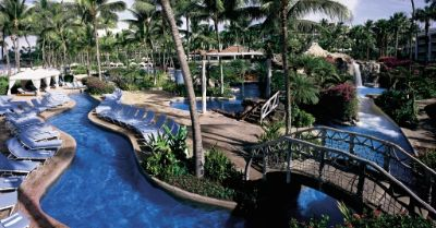Image of Grand Wailea Resort Hotel & Spa