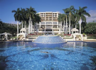 Grand Wailea Hisbicus Adult Pool 2 of 10
