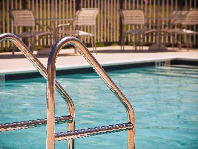 Pool 16 of 30