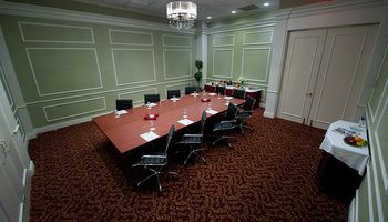 Board Meeting Room 17 of 17