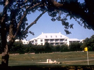 Hill Country Golf Course 6 of 11