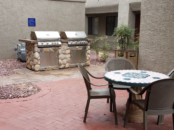 Bbq Area 9 of 15