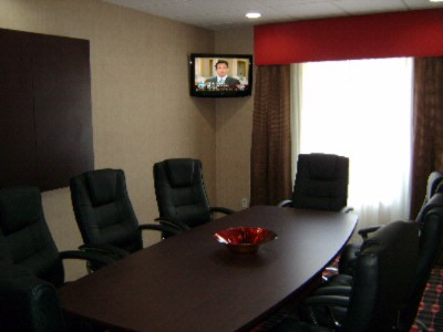 Small Board Room 6 of 13